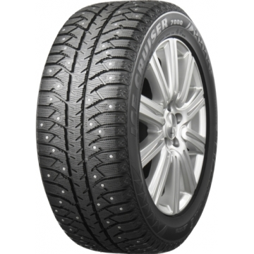 Bridgestone Ice Cruiser 7000 245/50 R20 102T